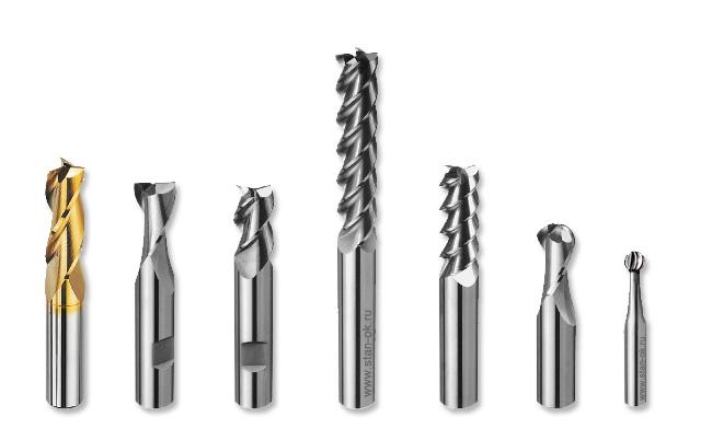 режущий инструмент для токарной обработки